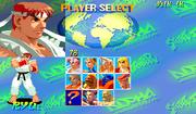 Street Fighter Alpha - Pantalla de selección.png