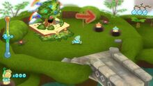 Dewy's Adventure Wii.jpg