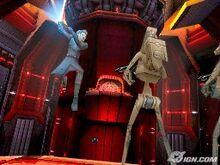 Star Wars- The Clone Wars – Jedi Alliance.jpg
