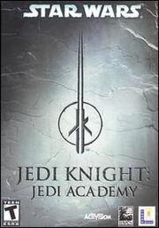Star Wars Jedi Knight.jpg