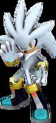 SilverHedgehog.png