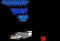 Miniatura de la versión de 23:51 2 ene 2007