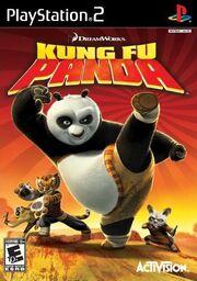 Kunfu Panda.jpg