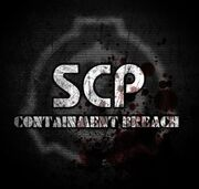 SCP Containment Breach logo.jpg
