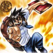 Kiyo Takamine.jpg