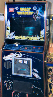 Space Invaders - Recreativa.jpg