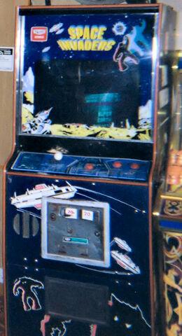 Archivo:Space Invaders - Recreativa.jpg