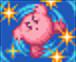 KirbySuperSmashicon.png