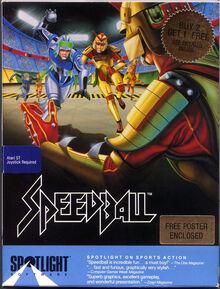 Speedball portada.jpg
