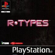 R-Types - Portada.jpg