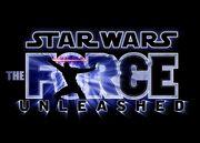 Star Wars The Force Unleashed logo.jpg