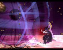 Zatch Bell! - Mamodo Battles capura 8.jpg