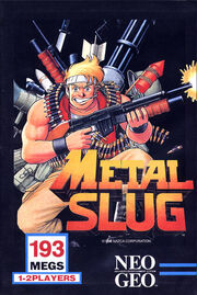 MetalSlugcover.jpg