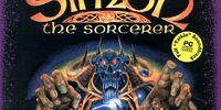 Simon the Sorcerer (juego)