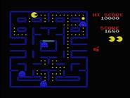 Pac-Man (MSX)