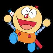 Korosuke logo.png