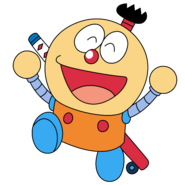 Korosuke logo