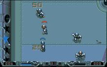 Speedball 2 captura5.png