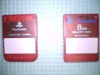 PSandPS2 MemoryCard.jpg