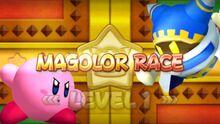 Magolor Race.jpg