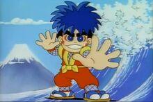 Goemon anime 2.jpg