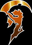 Suikoden Soul Eater Rune.jpg