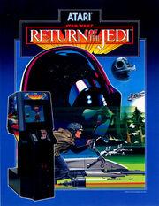 Star Wars - Return of the Jedi.jpg