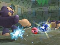 KirbyGameCube01