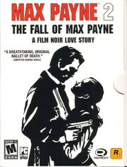 Max Payne 2 portada.jpg
