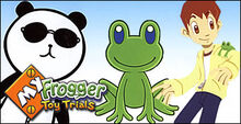 My Frogger Toy Trials captura1.jpg