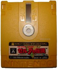 Famicom Zelda Disk.png