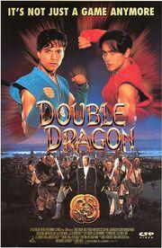 Double Dragon Pelicula.jpg