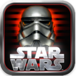 Star Wars Arcade - Imperial Academy APP.png