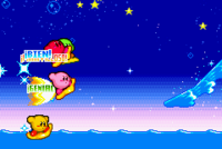 Surfkirby