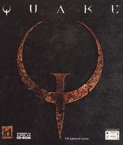 Quake - Portada.jpg