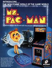 Ms. Pac-Man - arcade flyer.jpg