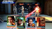 Star Wars - Assault Team.jpg