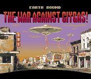 EarthBound - captura 2