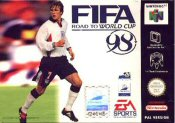 Archivo:FIFA 98 Raod to the World Cup N64a.jpg