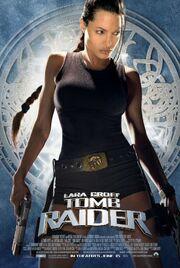 Lara Croft Tomb Raider pelicula.jpg