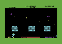 Money Wars C642