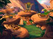 The Lion King Gamebreak.jpg