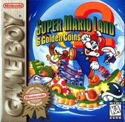 Image Super Mario Land 2 box art.jpg