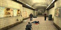 Max Payne (saga)