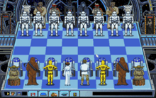 Star Wars Chess.png