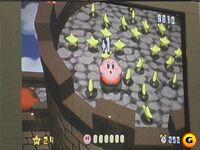 KirbytiltGCN3