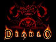 Diablo (videojuego).jpg