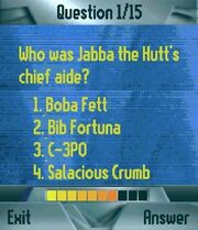 Star Wars Trivia.jpg