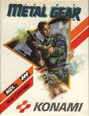 Metal Gear MSX2.jpg