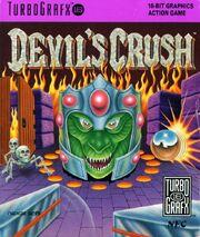 Devil's Crush - Portada.jpg